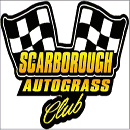 scarboroughautograss.co.uk
